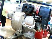 HONDA Miscellaneous Tool WB30XT